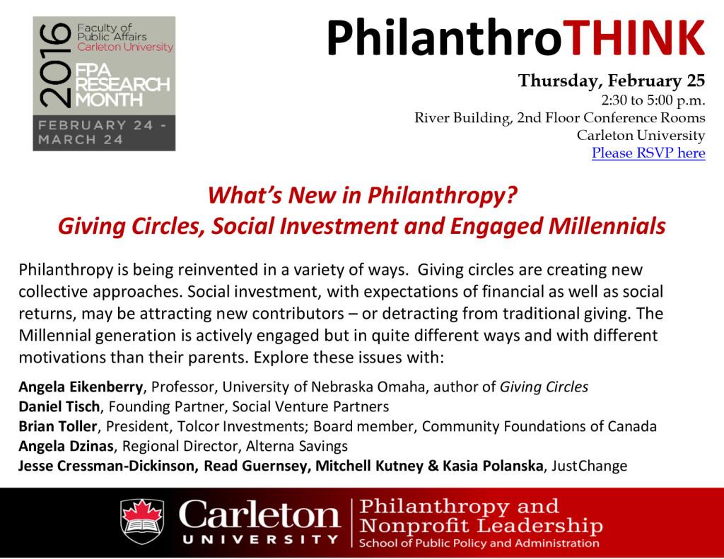 PhilanthroTHINK_Feb_25-2016-2